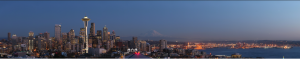 b-Seattle 2009