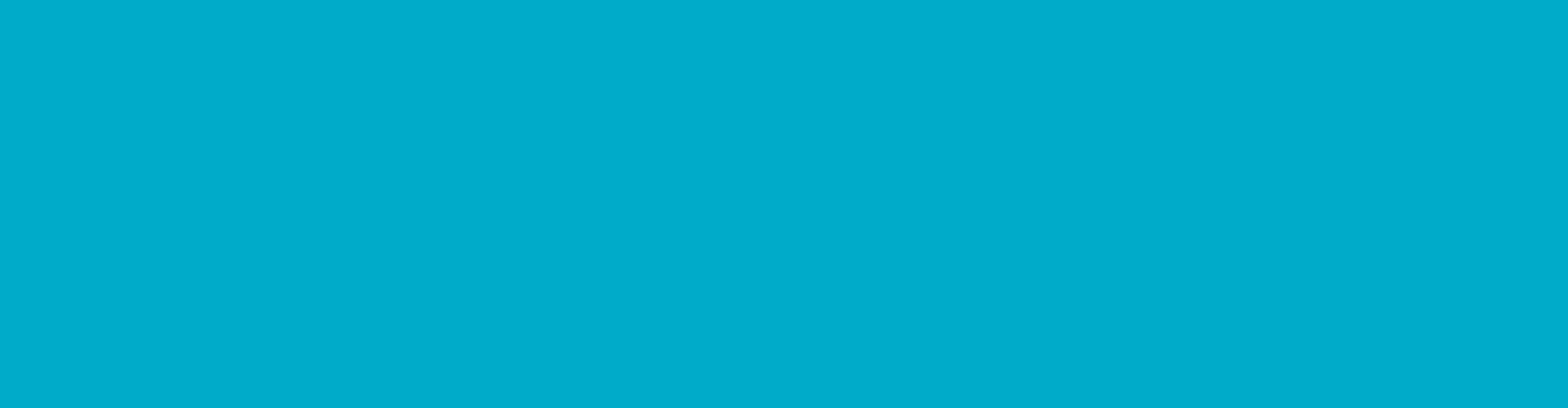 s_bg_blue_light