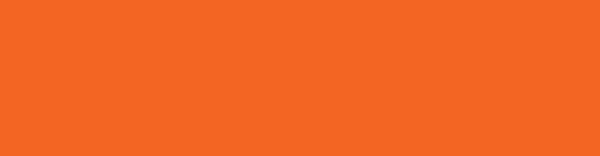 s_book_bg_orange