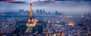 b-Paris